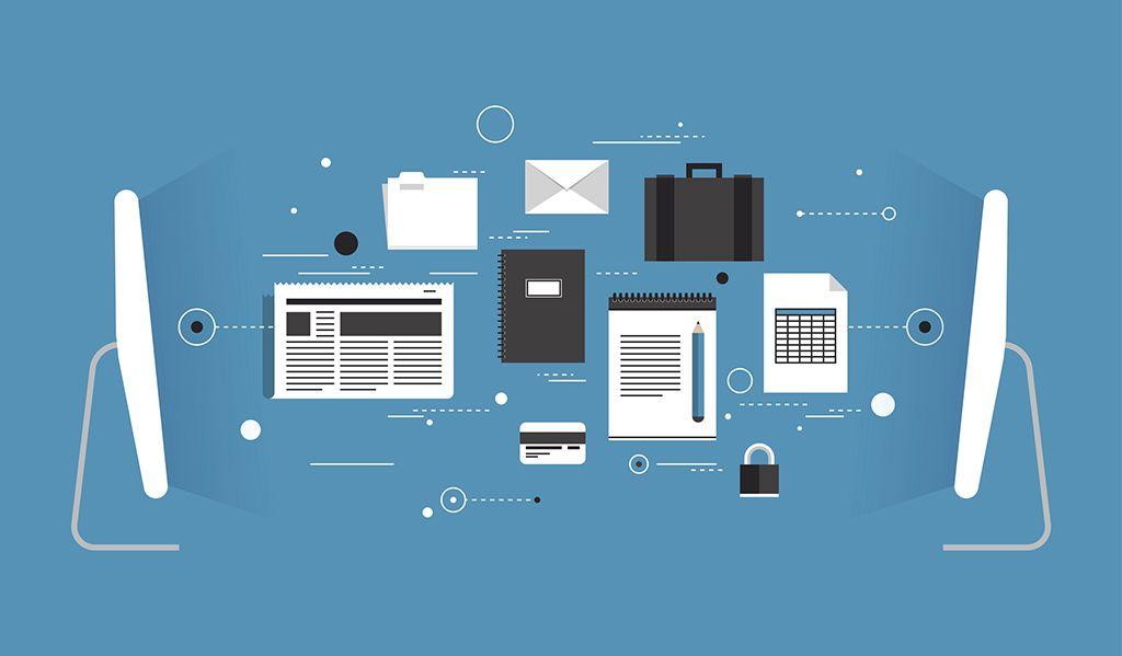 Electronic Data Interchange (EDI) Transactions Guide | Cleo
