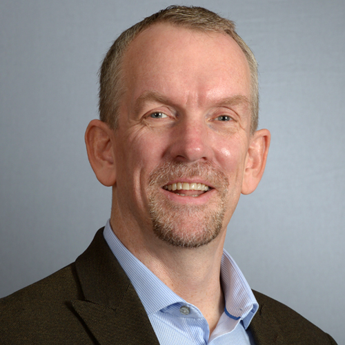 Dave Brunswick is the VP, Solutions at Cleo - a global leader in cloud integration technology.