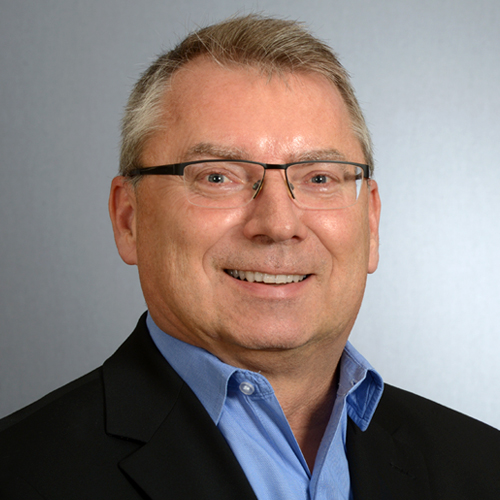 Stanley Stec is VP, Finance and heads all financial operations at Cleo - a global leader in cloud integration technology.