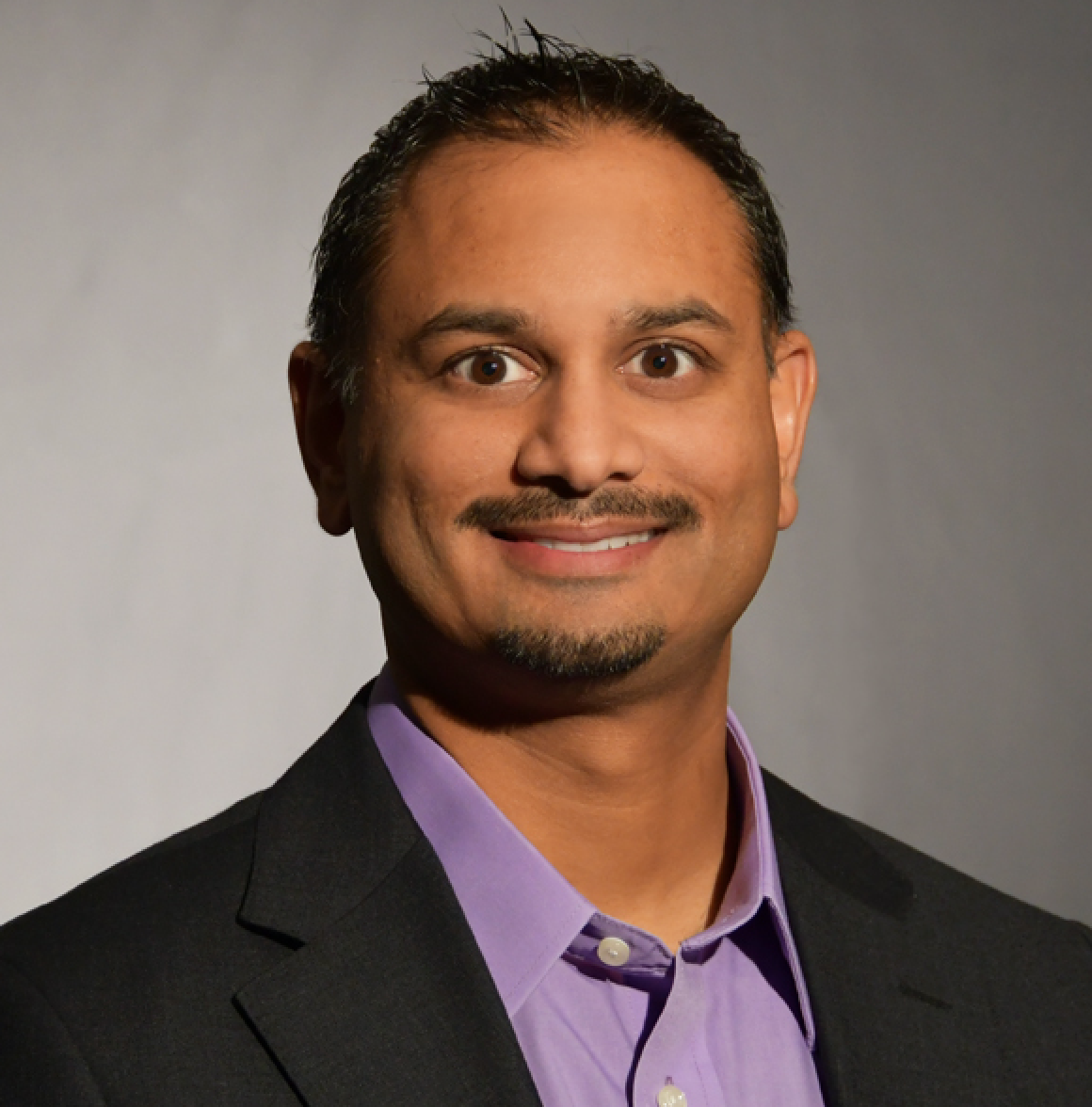 Tushar Patel is Chief Marketing Officer and head of global marketing for Cleo - a global leader in cloud integration technology.