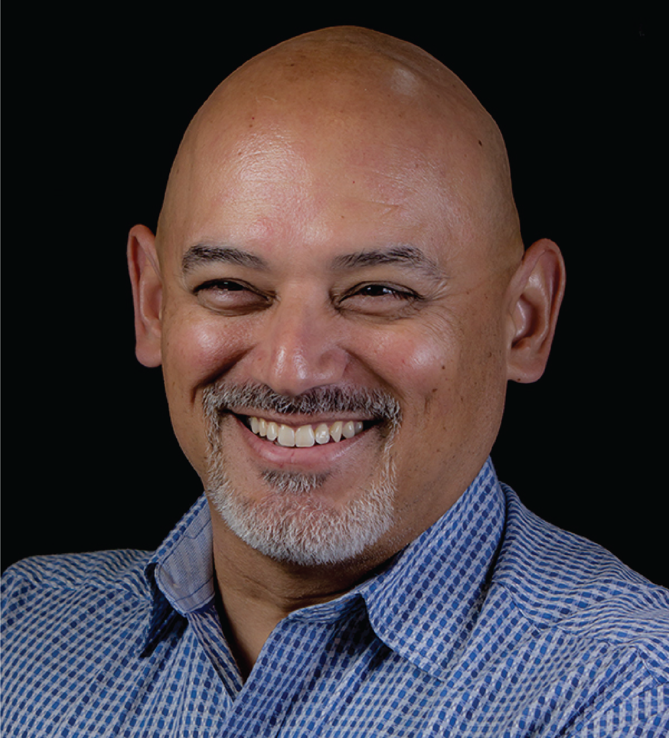 Charles Araujo is a keynote speaker at Cleo Connect 2019