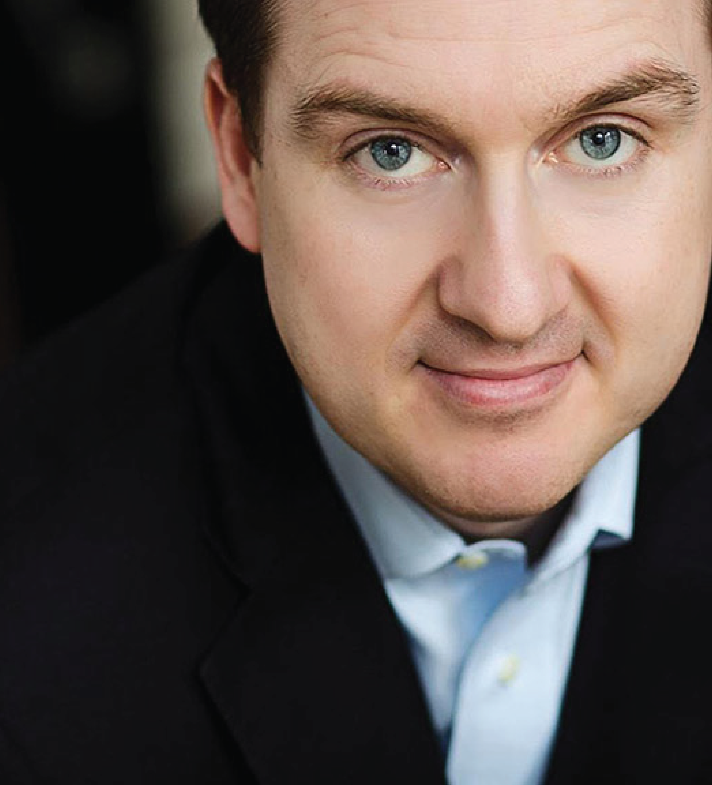 Sam Hinkie Will be a keynote speaker at Cleo Connect 2019