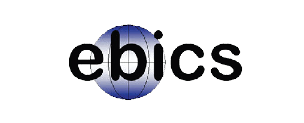 Electronic Banking Internet Communication Standard (EBICS)