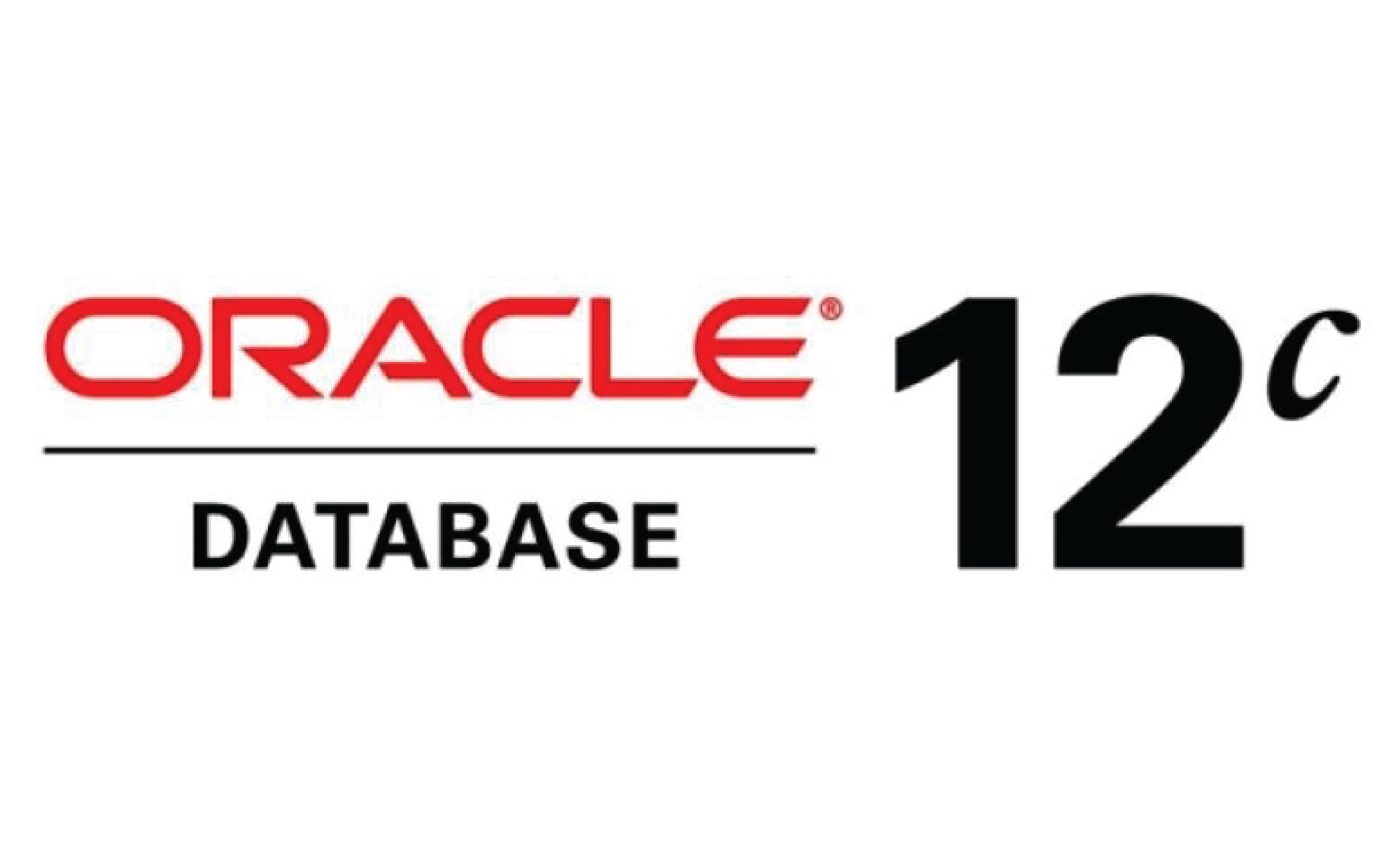 Oracle Database Connector