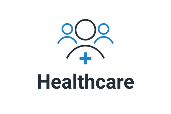 Robert C Byrd Clinic