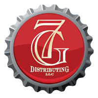 7G Distributing