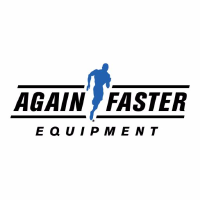 Again Faster Equipment