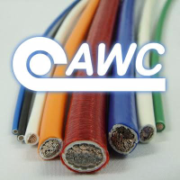 Allied Wire and Cable