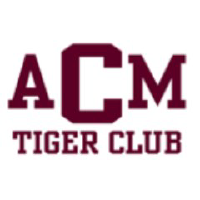 A&M Tiger Club