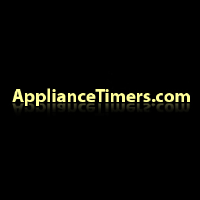 Appliance Timers