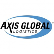 Axis Global Logistics