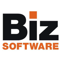 Bizcaps Software