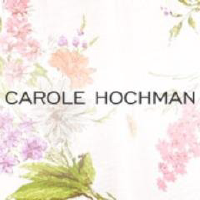 Carole Hochman Design Group