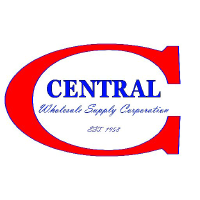 Central Wholesale Supply