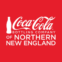 Coca-Cola Bottling Co. of Northern New England