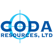 Coda Resources