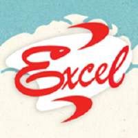 Excel Bottling