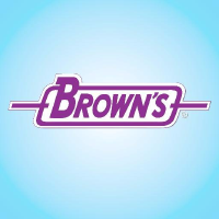 FM Brown's Sons