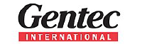 Gentec International