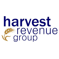 Harvest Revenue Group