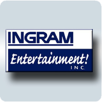 Ingram Entertainment
