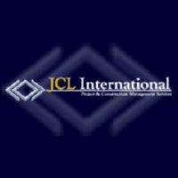JCL International