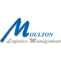 Moulton Logistics Management