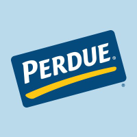 Perdue Transportation