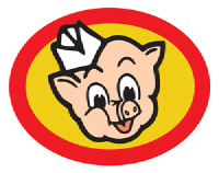 PIGGLY WIGGLY ALABAMA DISTRIBUTING