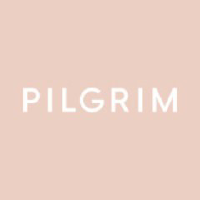 Pilgrim Foundation