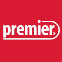 Premier Dental Products