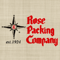 Rose Packing