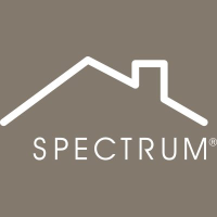 Spectrum Diversified Designs
