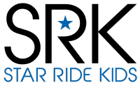Star Ride Kids
