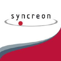Syncreon Holdings