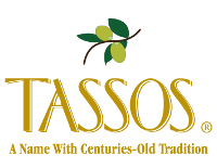 Tassos Enterprises