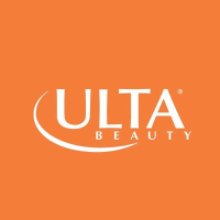 Ulta Salon, Cosmetics & Fragrance