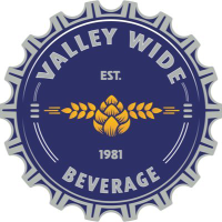 Valley Wide Beverage