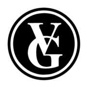 VG Supply Company