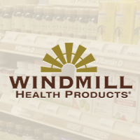 Windmill Health Products