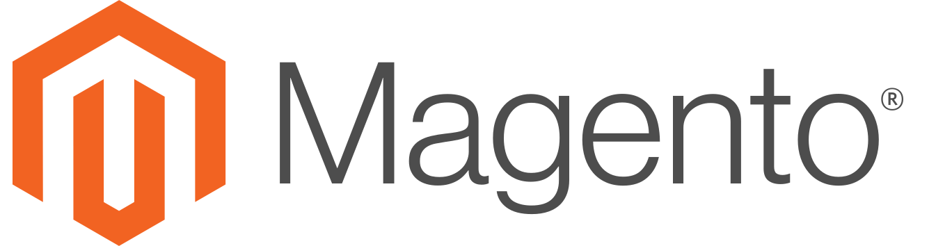 Magento application integration