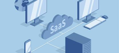 Meet your SaaS integration challenges with an ecosystem-driven integration approach