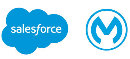 Salesforce acquires Mulesoft for $6.5 billion