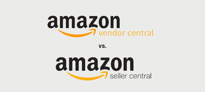 Amazon is rumored to be pushing its vendors to sell through Amazon Marketplace, which would require different connectivity for vendors.