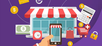 81% of retailers will have deployed unified commerce by the end of 2020
