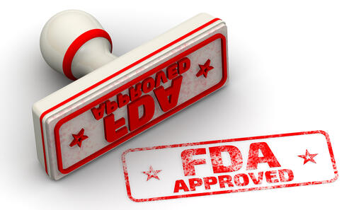 Improve your key business processes to get ahead of the curve and ensure FDA compliance