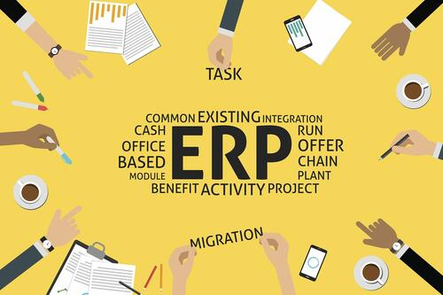 Common ERP and application integration challenges that businesses face today