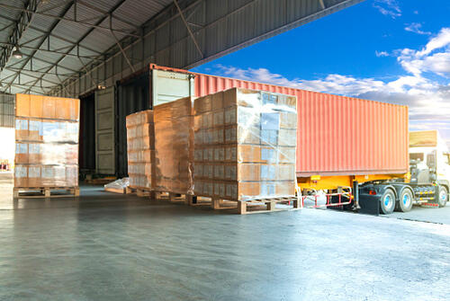 Wholesale Distribution Industry Trends in 2020