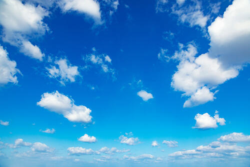 Five Business Reasons to Move Integration to the Cloud