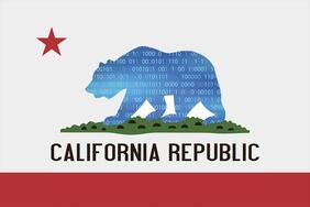 California considers its own data privacy directive on the heels of GDPR.